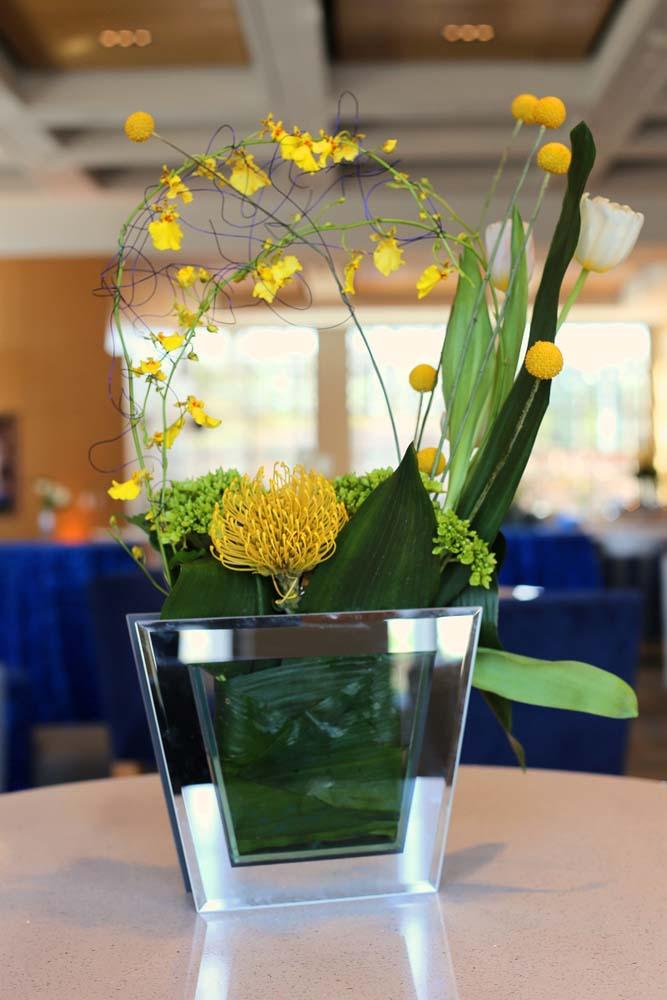 Petal & Oak: Raleigh, NC Event Rentals, Floral Design, Custom Builder, Vintage Rentals, Chic Furniture for Weddings, Corporate Events, Parties, floral designer, wedding flowers raleigh nc, North carolina event designers, floral rentals, centerpiece rentals