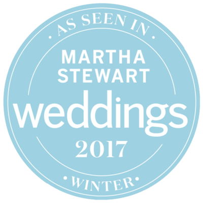 Martha-Stewart-Weddings-2017-Magazine, Featured, Weddings, Magazines, 2017 Weddings