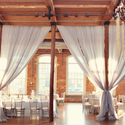 event design, drapery, drape rentals, weddings, corporate events, social events, pipe and drape rentals, southern rentals, north carolina event rentals, north carolina event design, ceremony backdrops, north carolina ceremony back drops