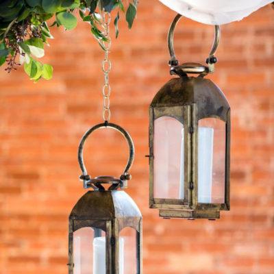 Inventory petal oak award winning florists custom builders lantern candlesticks junglespirit Images