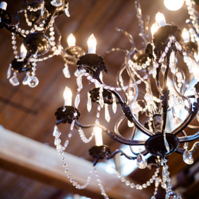 chandelier rentals, lighting design, lighting rentals, event rentals, event designer, wedding lighting, wedding rentals, wedding chandeliers, north carolina ,raleigh, durham, crystals, event designers