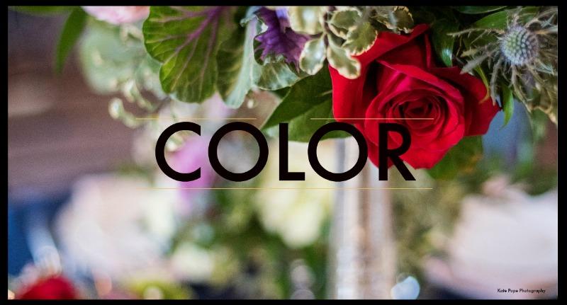 color, event design, event designers, flowers, floral, floral design, florist, floral event design, wedding colors, party colors, popular, petal and oak, petal, petal perfect, petal & oak, raleigh, durham, chapel hill, southern, nc, north carolina