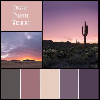 color palette, color, wedding, wedding colors, wedding color, blush, pink, mauve, purple, brown, desert palette wedding, petal, petal perfect, petal perfection, petal & oak, petal and oak, rentals, furniture rentals, nc, north carolina, party, wedding rentals, furniture rentals,