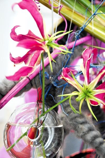 items in action, petal & oak, petal and oak, petal, petal perfect, petal perfection, oak scope, petal pointers, raleigh, durham, chapel hill, nc, north carolina, florist, flowers, floral design, florals, design, event design, party, party planner, event designer, wedding, social events, corporate events, birthday parties, furniture rental, party rentals, furniture, props, theme, prom, wedding day, wedding inso, wedding inspiration